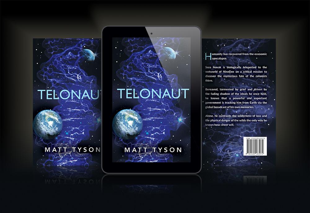 telonaut-matt-tyson