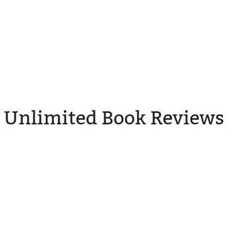 Unlimited Book Reviews