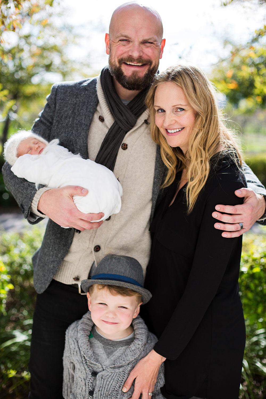 matt-tyson-family